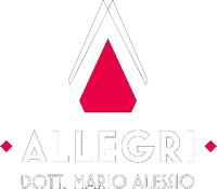 Mario Alessio Allegri