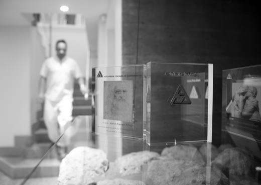 Studio Dentistico Allegri a Verona